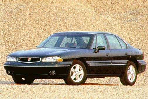 used 1996 pontiac bonneville sse sedan 4d prices kelley blue book used 1996 pontiac bonneville sse sedan