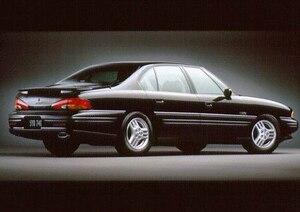 used 1996 pontiac bonneville ssei sedan 4d prices kelley blue book used 1996 pontiac bonneville ssei sedan