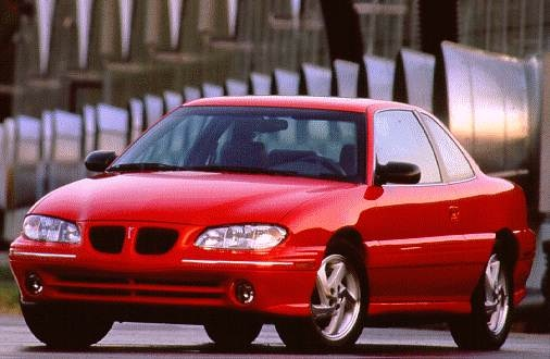 1996 pontiac grand am values cars for sale kelley blue book 1996 pontiac grand am values cars for