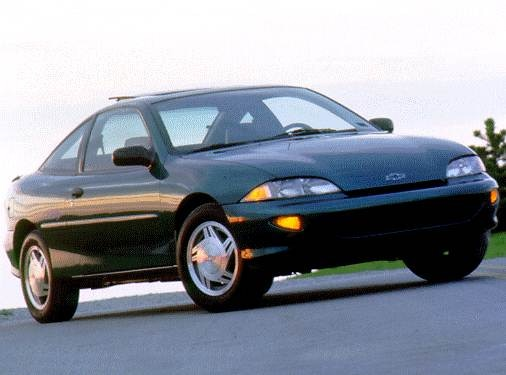 used 1997 chevrolet cavalier rs coupe 2d prices kelley blue book 1997 chevrolet cavalier rs coupe 2d