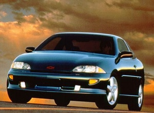 used 1997 chevrolet cavalier z24 coupe 2d prices kelley blue book used 1997 chevrolet cavalier z24 coupe