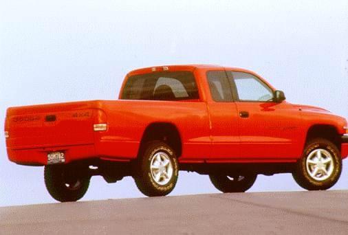 research.unir.net 97 1997 Dodge Caravan owners manual Car Manuals ...