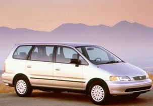 1997 honda odyssey values cars for sale kelley blue book 1997 honda odyssey values cars for