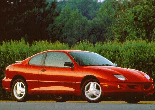 used 1997 pontiac sunfire gt coupe 2d prices kelley blue book used 1997 pontiac sunfire gt coupe 2d