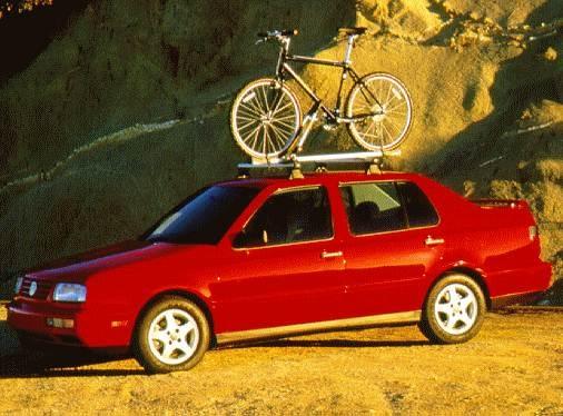 1997 volkswagen jetta values cars for sale kelley blue book 1997 volkswagen jetta values cars for