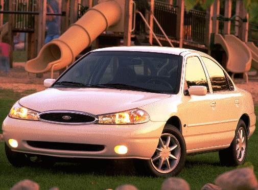 1998 ford contour values cars for sale kelley blue book 1998 ford contour values cars for