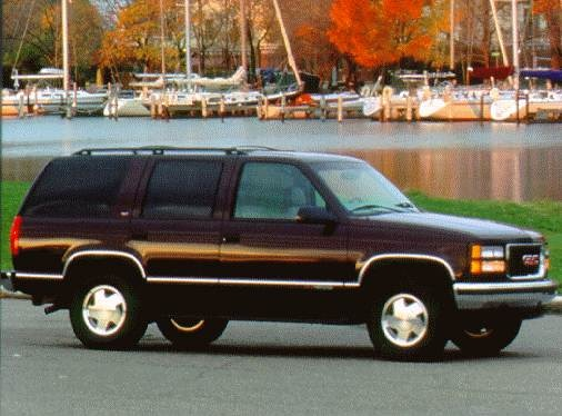 1998 gmc yukon values cars for sale kelley blue book 1998 gmc yukon values cars for sale