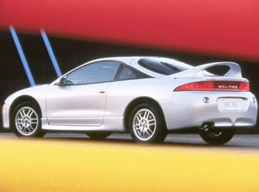 1998 mitsubishi eclipse values cars for sale kelley blue book 1998 mitsubishi eclipse values cars