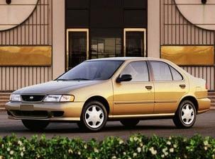 1998 nissan sentra values cars for sale kelley blue book 1998 nissan sentra values cars for