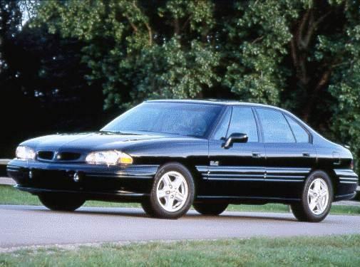 1998 pontiac bonneville values cars for sale kelley blue book 1998 pontiac bonneville values cars