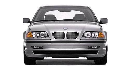 Used 1999 Bmw 3 Series 328i Sedan 4d Prices Kelley Blue Book