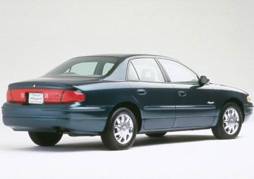 1999 buick regal values cars for sale kelley blue book 1999 buick regal values cars for sale
