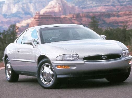 used 1999 buick riviera coupe 2d prices kelley blue book used 1999 buick riviera coupe 2d prices