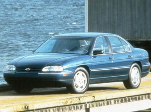used 1999 chevrolet lumina ls sedan 4d prices kelley blue book used 1999 chevrolet lumina ls sedan 4d
