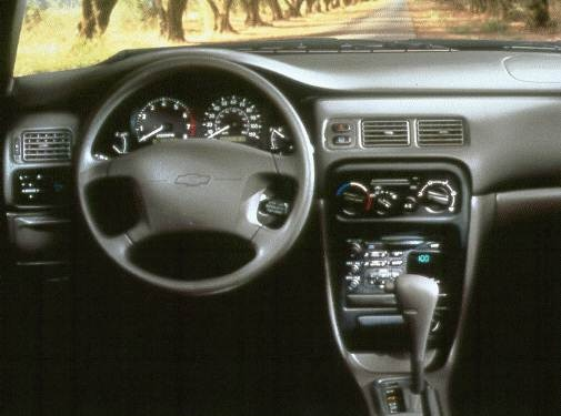 used 1999 chevrolet prizm sedan 4d prices kelley blue book used 1999 chevrolet prizm sedan 4d