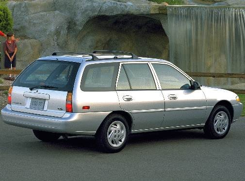 used 1999 ford escort se wagon 4d prices kelley blue book used 1999 ford escort se wagon 4d
