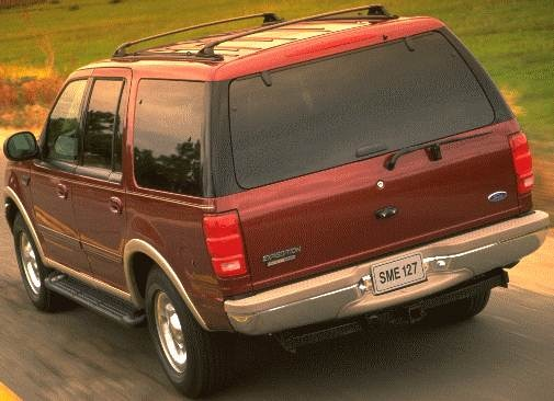 1999 ford expedition values cars for sale kelley blue book 1999 ford expedition values cars for