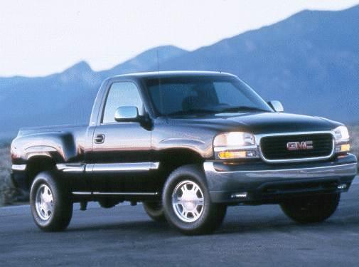 1999 gmc sierra 1500 values cars for sale kelley blue book 1999 gmc sierra 1500 values cars for