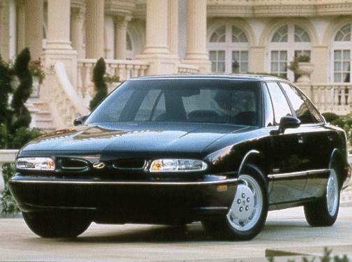 1999 oldsmobile 88 values cars for sale kelley blue book 1999 oldsmobile 88 values cars for