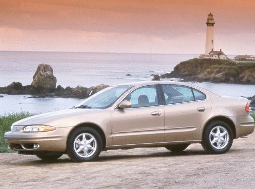 1999 oldsmobile alero values cars for sale kelley blue book 1999 oldsmobile alero values cars for