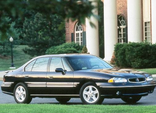 used 1999 pontiac bonneville sse sedan 4d prices kelley blue book 1999 pontiac bonneville sse sedan 4d
