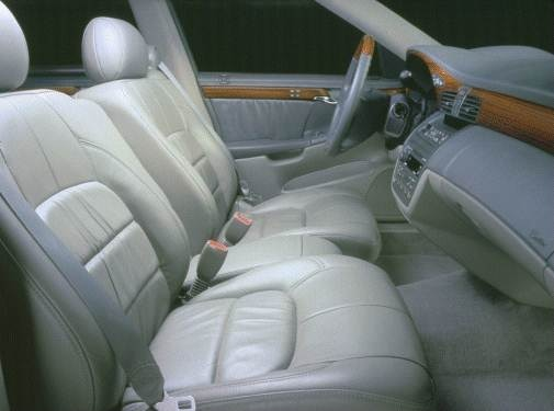 used 2000 cadillac deville dhs sedan 4d prices kelley blue book used 2000 cadillac deville dhs sedan 4d