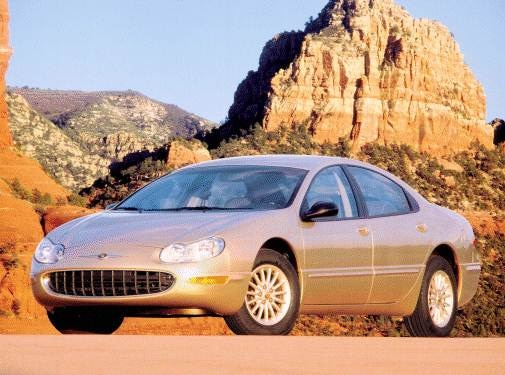 2000 chrysler concorde values cars for sale kelley blue book 2000 chrysler concorde values cars