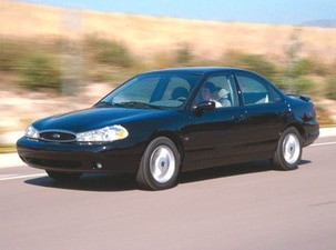 2000 ford contour values cars for sale kelley blue book 2000 ford contour values cars for