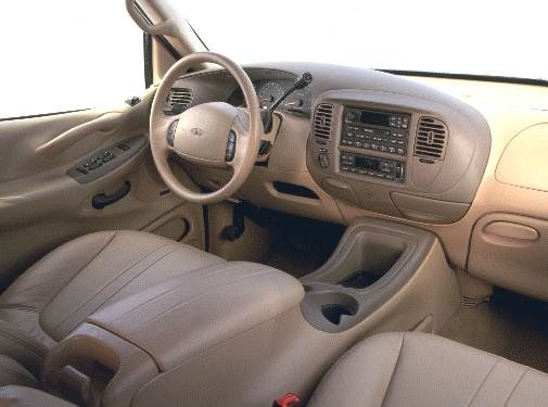2000 ford expedition values cars for sale kelley blue book 2000 ford expedition values cars for