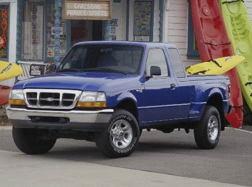 used 2000 ford ranger supercab pickup 2d prices kelley blue book 2000 ford ranger supercab pickup 2d