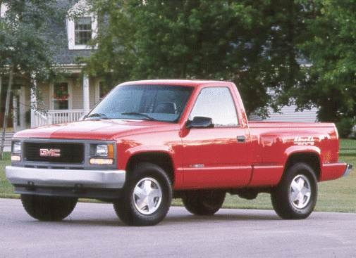 2000 gmc sierra classic 2500 values cars for sale kelley blue book 2000 gmc sierra classic 2500 values