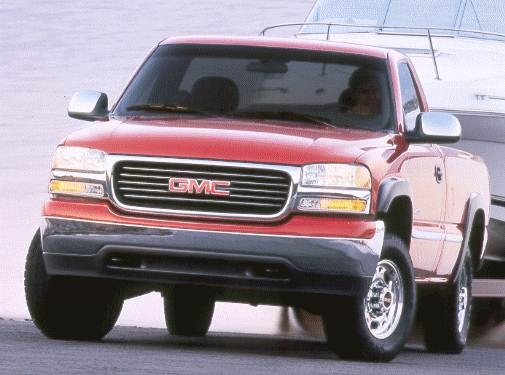 2000 gmc sierra 2500 regular cab values cars for sale kelley blue book 2000 gmc sierra 2500 regular cab values
