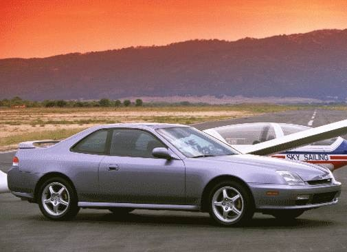 2000 honda prelude values cars for sale kelley blue book 2000 honda prelude values cars for