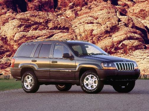 2000 jeep grand cherokee values cars for sale kelley blue book 2000 jeep grand cherokee values cars