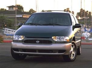 2000 nissan quest values cars for sale kelley blue book 2000 nissan quest values cars for