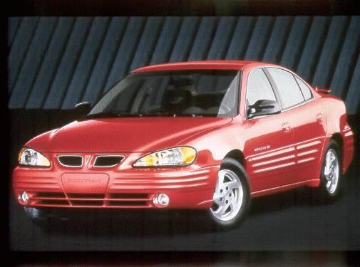 used 2000 pontiac grand am se sedan 4d prices kelley blue book used 2000 pontiac grand am se sedan 4d