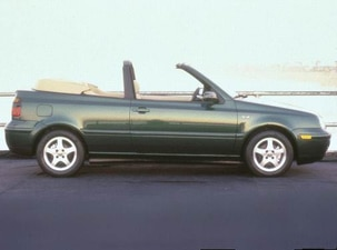 2000 volkswagen cabrio values cars for sale kelley blue book 2000 volkswagen cabrio values cars