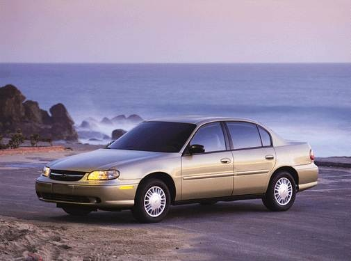 used 2001 chevrolet malibu sedan 4d prices kelley blue book used 2001 chevrolet malibu sedan 4d