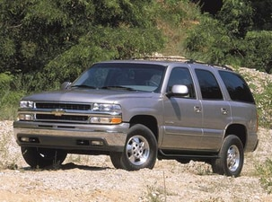 2001 chevrolet tahoe values cars for sale kelley blue book 2001 chevrolet tahoe values cars for