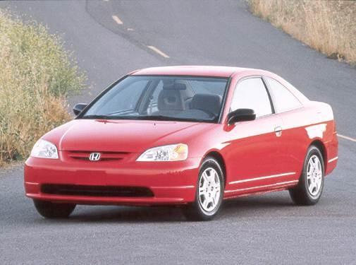 2001 honda civic values cars for sale kelley blue book 2001 honda civic values cars for sale