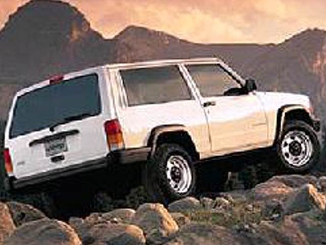 2001 jeep cherokee values cars for sale kelley blue book 2001 jeep cherokee values cars for