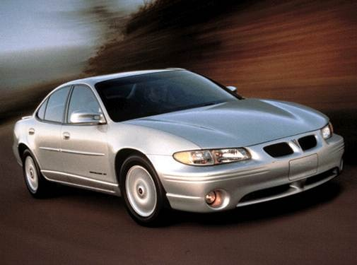 used 2001 pontiac grand prix se sedan 4d prices kelley blue book 2001 pontiac grand prix se sedan 4d