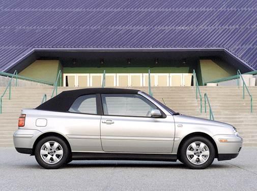 2001 volkswagen cabrio values cars for sale kelley blue book 2001 volkswagen cabrio values cars