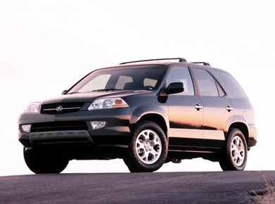 Image result for 2002 acura mdx