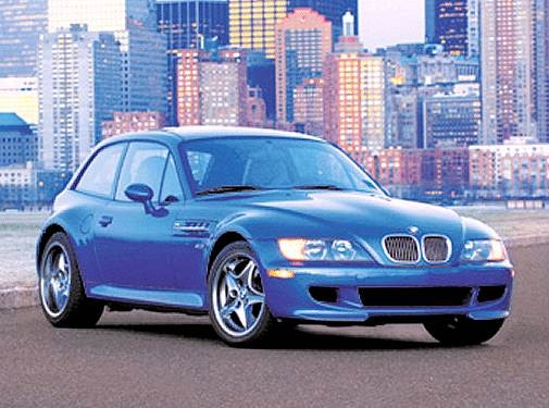 2002-BMW-M-FrontSide_BMMCPE021_505x375.j