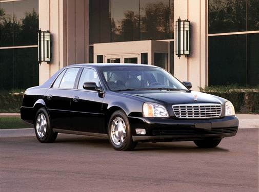 2002 cadillac deville values cars for sale kelley blue book 2002 cadillac deville values cars for