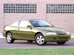 2002 chevrolet cavalier values cars for sale kelley blue book 2002 chevrolet cavalier values cars