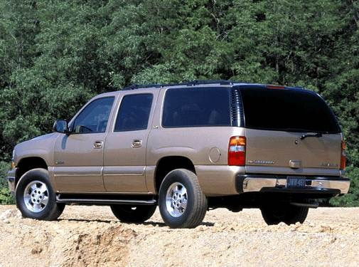 2002 chevrolet suburban values cars for sale kelley blue book 2002 chevrolet suburban values cars