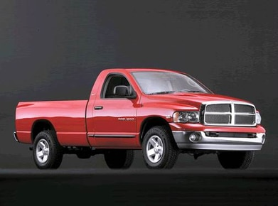 Used 2002 Dodge Ram 1500 Values Cars For Sale Kelley Blue Book
