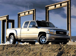 used 2002 gmc sierra 1500 extended cab denali 4d prices kelley blue book used 2002 gmc sierra 1500 extended cab